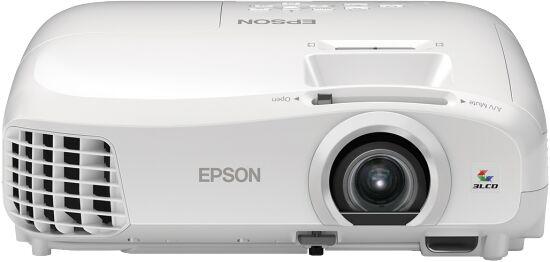 Projektor Epson EH-TW5210- MOŻLIWOŚĆ NEGOCJACJI - Odbiór Salon Warszawa lub Kurier 24H. Zadzwoń i Zamów: 888-111-321!