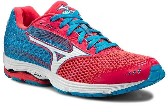 buty do biegania damskie MIZUNO WAVE SAYONARA 3 / J1GD153001