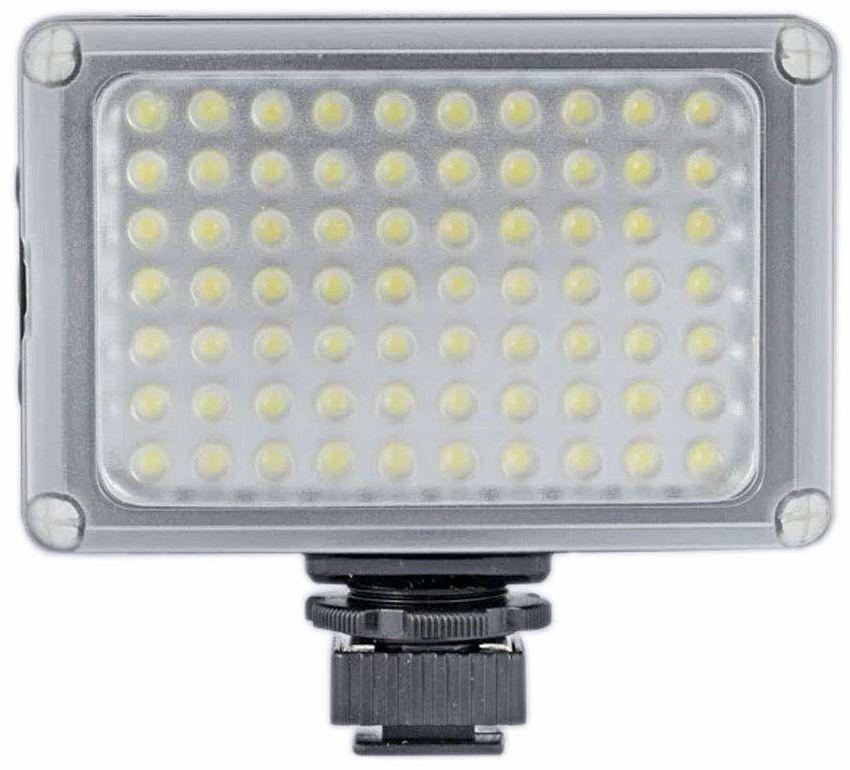Yongnuo YN-0906II LED lampa wideo do kamery i kamery