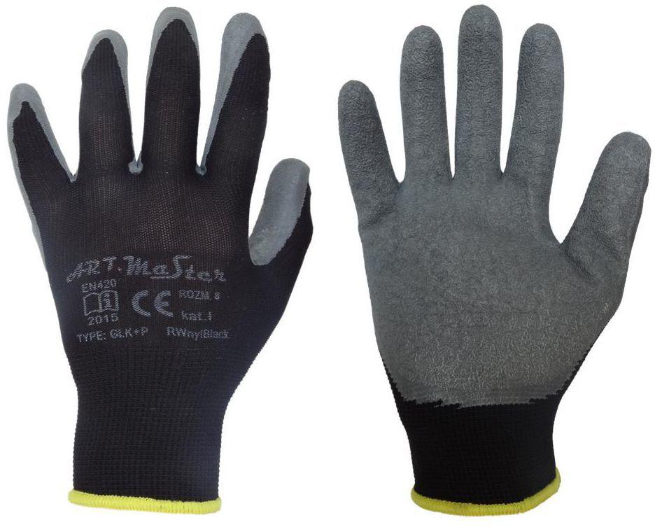 Rękawice ochronne r. M / 7 BHP-EXPERT 84006525