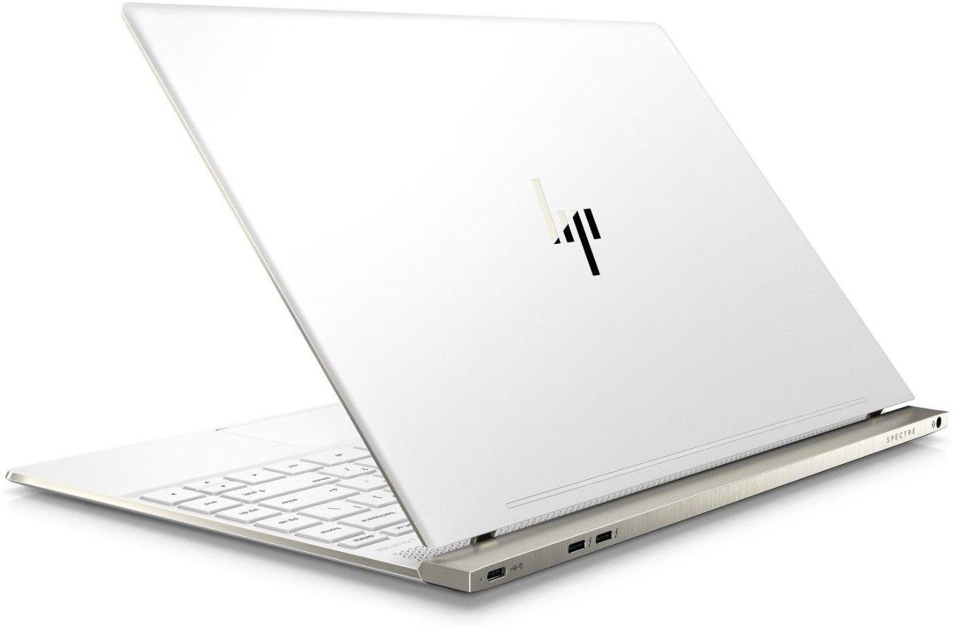 Laptop HP Spectre 13-af003na 2PG09EAR