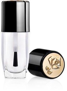 Lancôme Le Vernis ochronny preparat nawierzchniowy nadający połysk 10 ml