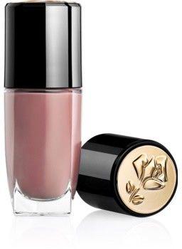 Lancôme Le Vernis lakier do paznokci o dużej trwałości odcień 202 Nuit Et Jour 10 ml