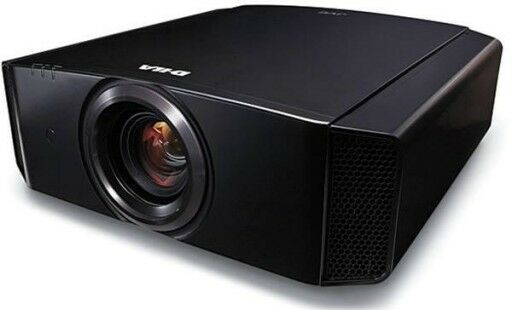 Projektor JVC DLA-X570R + UCHWYT i KABEL HDMI GRATIS !!! MOŻLIWOŚĆ NEGOCJACJI  Odbiór Salon WA-WA lub Kurier 24H. Zadzwoń i Zamów: 888-111-321 !!!