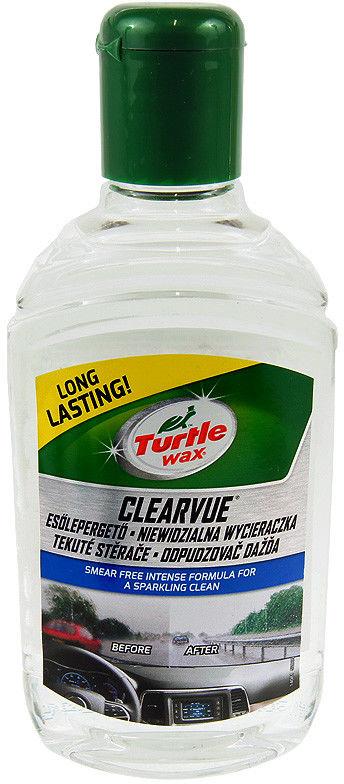 Niewidzialna wycieraczka TurtleWax ClearVue 300ml 19-049