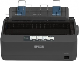 Epson LX-350 ### Gadżety Epson ### Eksploatacja -10% ### Negocjuj Cenę ### Raty ### Szybkie Płatności