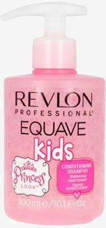Revlon Equave Kids Szampon Princess 300ml