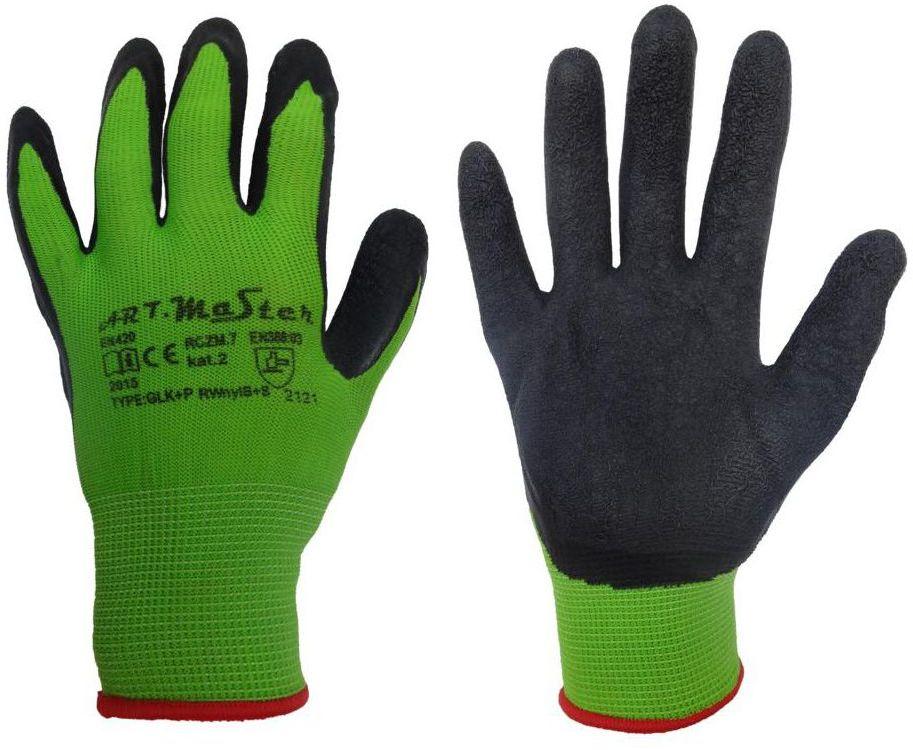 Rękawice ochronne r. XL / 9 BHP-EXPERT 84006540