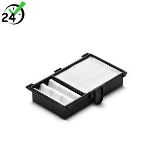 Filtr HEPA do odkurzacza DS 5.600 Karcher