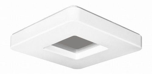 Plafon Albi 37 LED