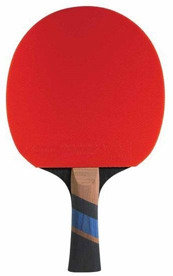 Rakietka do tenisa Excell 1000 Cornilleau