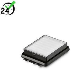 Filtr HEPA do odkurzaczy VC 6, VC 6 Premium, Filtr HEPA 12 Karcher