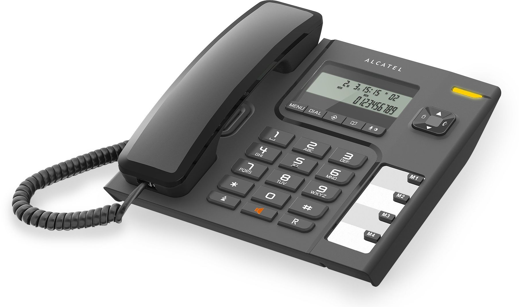 Telefon Temporis 56 ALCATEL