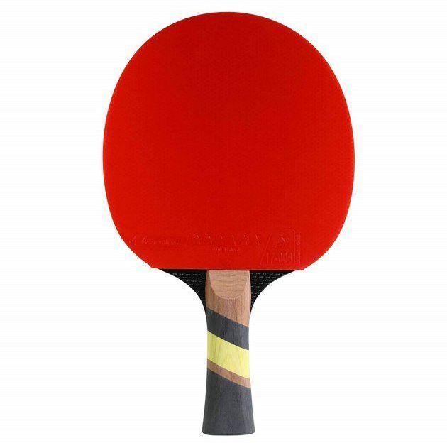 Rakietka do tenisa Excell 2000 Carbon Cornilleau