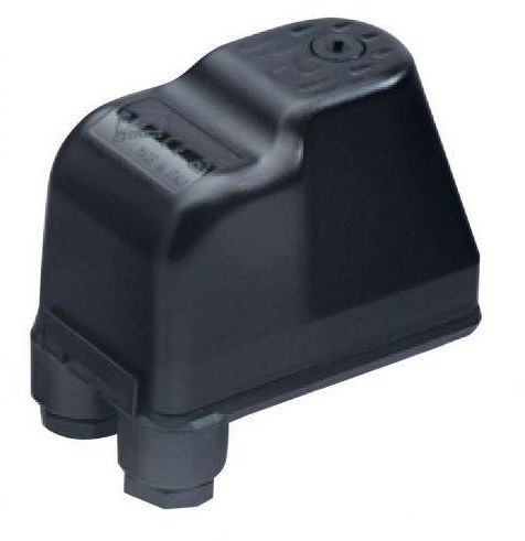 Wyłącznik ciśnieniowy PM5 230 V 5 bar