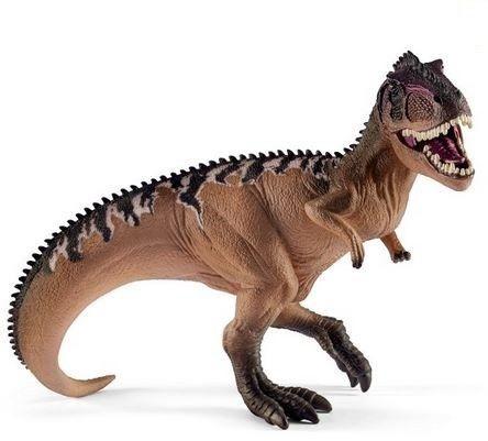 Schleich - Gigantozaur 15010