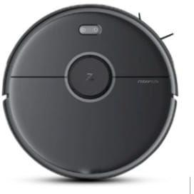 Xiaomi Roborock S5 Max Black - Oficjalna Polska Dystrybucja - Polska Gwarancja
