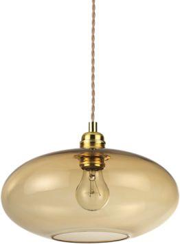 Lampa wisząca BLOB 207988 - Ideal Lux