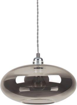 Lampa wisząca BLOB 207995 - Ideal Lux