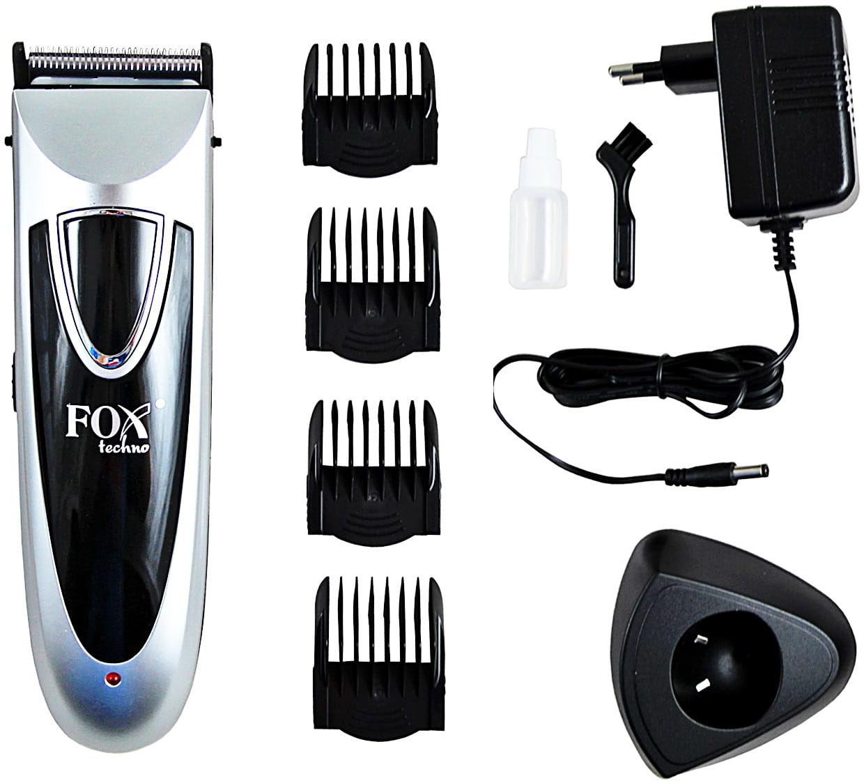 Fox Techno maszynka do strzyżenia włosów