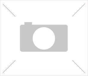 Ravensburger - Strażak Sam Dzwoń na pomoc Puzzle 3 x 49 elem. 093861