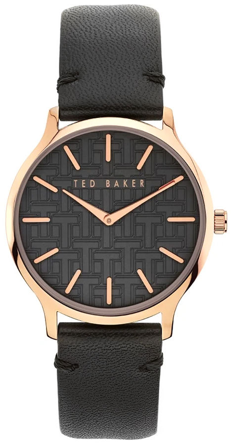 Ted Baker BKPPOF902
