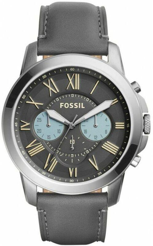 Zegarek FOSSIL FS5183