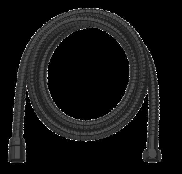 Wąż prysznicowy Damixa 76653.61