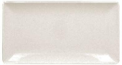 Talerz płaski prostokątny Nano Rak R-EDRG33IV-12
