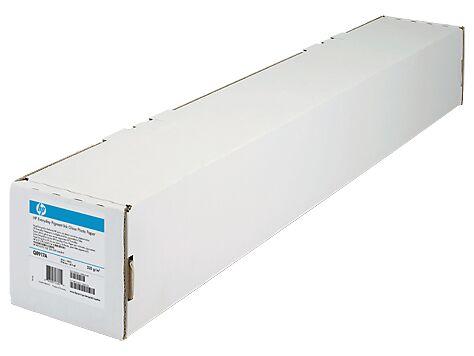Papier HP Super Heavyweight Plus Matte  610 mm x 30,5 m 210 g/m Q6626B