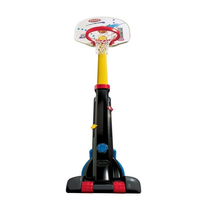 Little Tikes Koszykówka dla Dzieci Regulowana