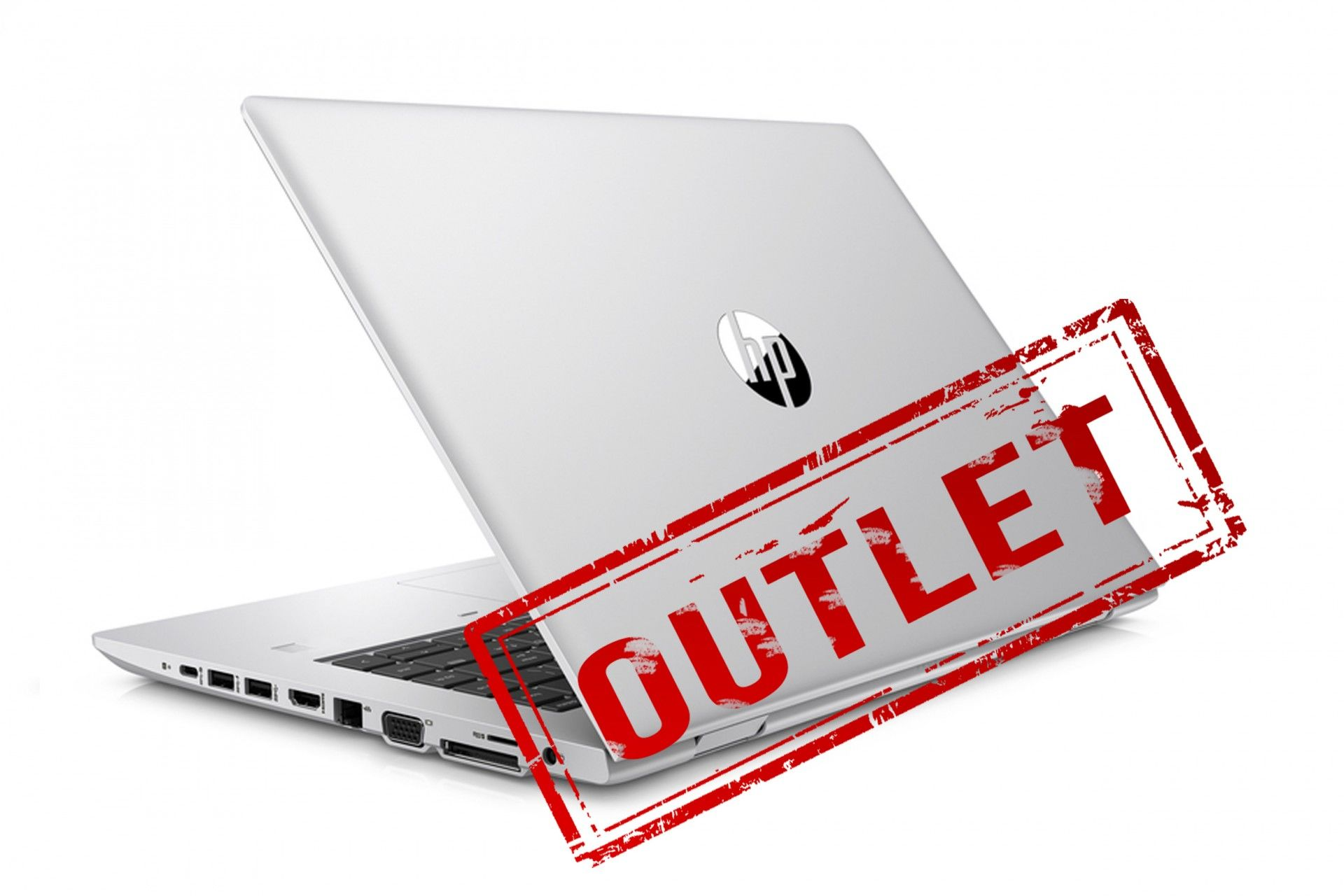 OUTLET Laptop HP ProBook 640 G5 7KP24EAR