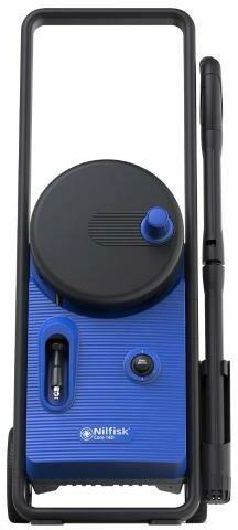 Nilfisk CORE 140-6 POWERCONTROL PCA EU - Raty 30x0% - szybka wysyłka!