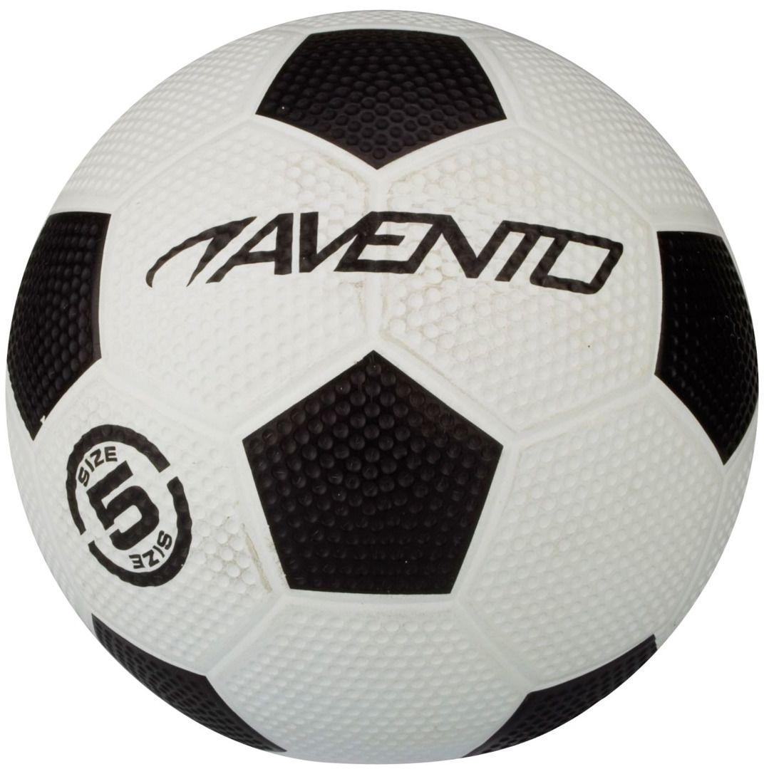 Piłka nożna uliczna El Classico Avento
