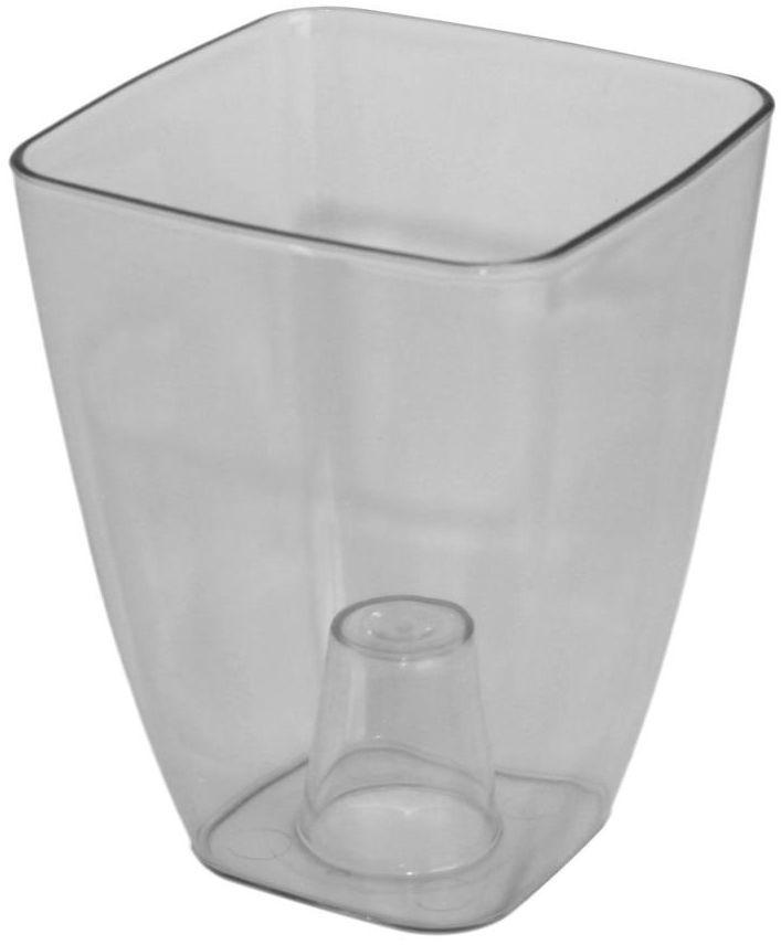 Osłonka plastikowa 13 x 13 cm bezbarwna STORCZYK
