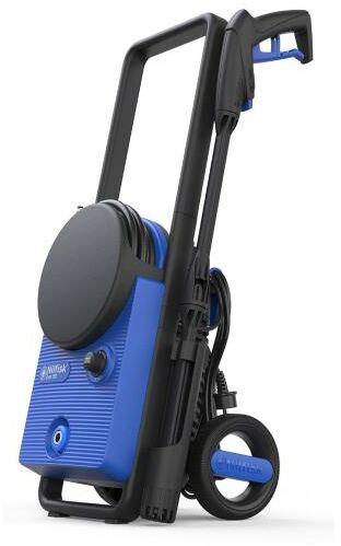 Nilfisk CORE 130-6 POWERCONTROL PC EU - Raty 30x0% - szybka wysyłka!