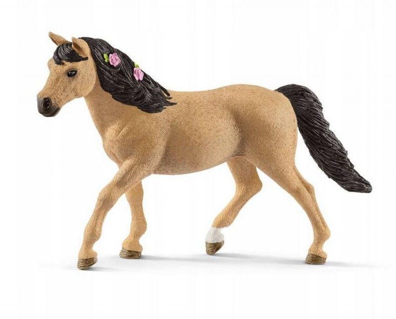 Figurka Connemara kucyk klacz