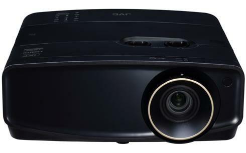 Projektor JVC LX-UH1B + UCHWYT i KABEL HDMI GRATIS !!! MOŻLIWOŚĆ NEGOCJACJI  Odbiór Salon WA-WA lub Kurier 24H. Zadzwoń i Zamów: 888-111-321 !!!