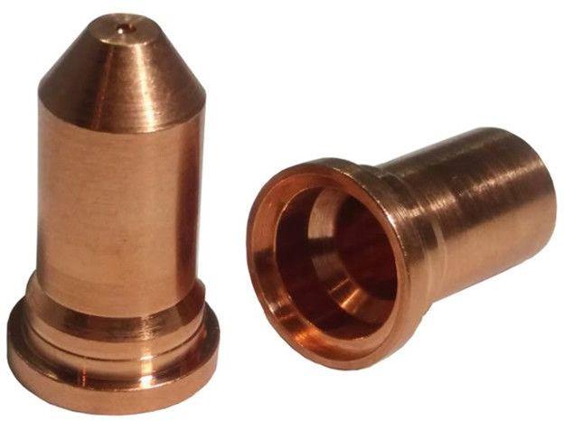 Dysza plazmowa fi.1,6 (110-120A) Spartus SP100H/M (PT-100) 51248.16