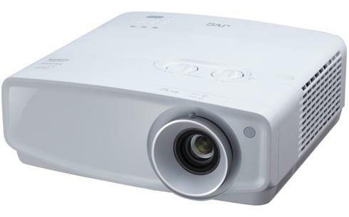 Projektor JVC LX-UH1W + UCHWYT i KABEL HDMI GRATIS !!! MOŻLIWOŚĆ NEGOCJACJI  Odbiór Salon WA-WA lub Kurier 24H. Zadzwoń i Zamów: 888-111-321 !!!