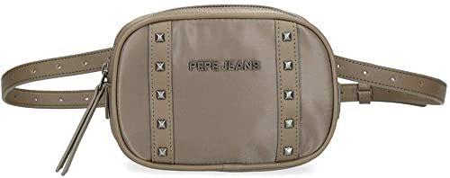 Torba na pasek/torba na ramię Pepe Jeans Roxanne