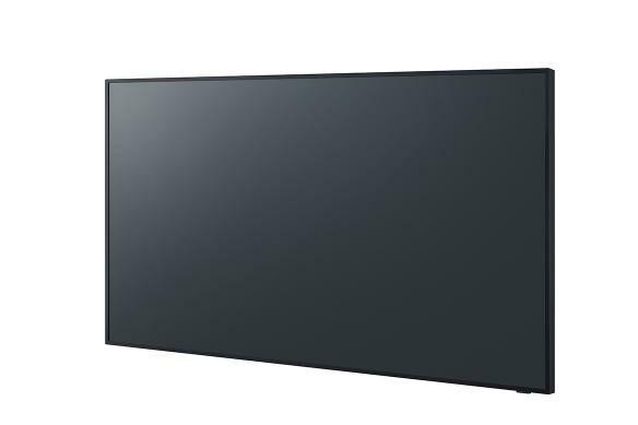 Monitor Panasonic CQ1Series TH-50CQ1+ UCHWYTorazKABEL HDMI GRATIS !!! MOŻLIWOŚĆ NEGOCJACJI  Odbiór Salon WA-WA lub Kurier 24H. Zadzwoń i Zamów: 888-111-321 !!!