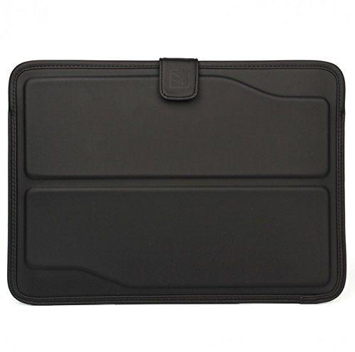 Tucano BFINS3 Innovo Sleeve do Surface Pro 3/Pro 4 czarny
