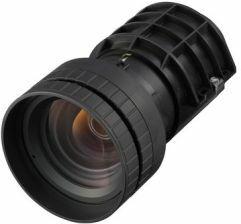 Obiektyw Sony VPLL-ZM42 + UCHWYTorazKABEL HDMI GRATIS !!! MOŻLIWOŚĆ NEGOCJACJI  Odbiór Salon WA-WA lub Kurier 24H. Zadzwoń i Zamów: 888-111-321 !!!