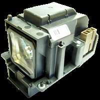 Lampa do NEC VT675 - oryginalna lampa z modułem