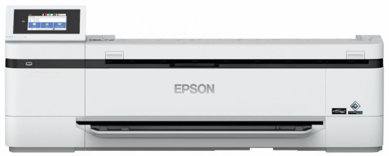 Epson SC-T3100M ### Gadżety Epson ### Eksploatacja -10% ### Negocjuj Cenę ### Raty ### Szybkie Płatności