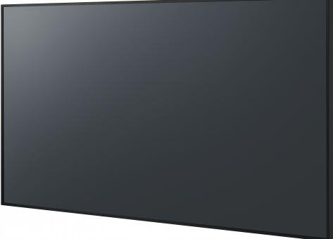 Monitor Panasonic SQ1 Series TH-49SQ1+ UCHWYTorazKABEL HDMI GRATIS !!! MOŻLIWOŚĆ NEGOCJACJI  Odbiór Salon WA-WA lub Kurier 24H. Zadzwoń i Zamów: 888-111-321 !!!
