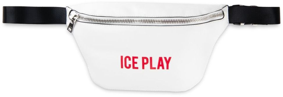 Nerka ICE PLAY