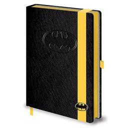 Batman - notatnik