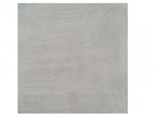 Motion Dun 60x60 płytki imitujące beton